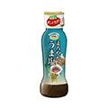 芝麻葱香调味汁