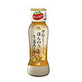 奶香姜味色拉汁